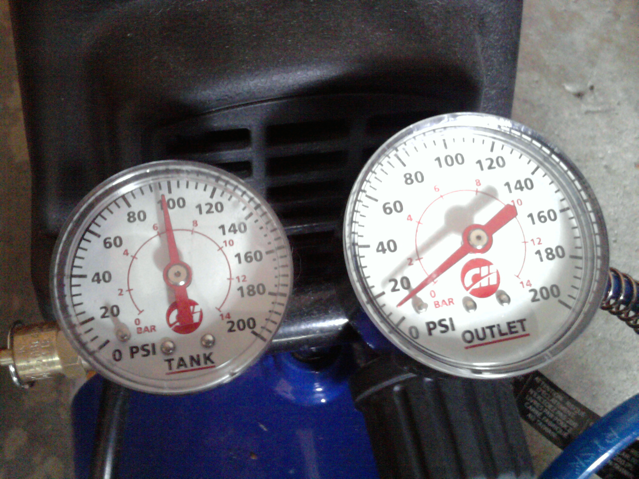 compressor-setting.jpg